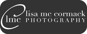 Lisa McCormack Photography