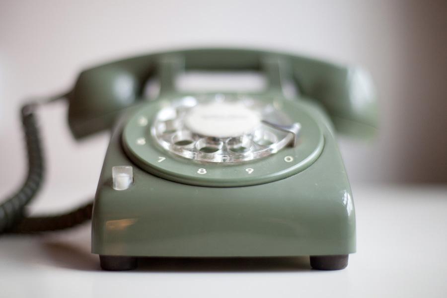 hor phone