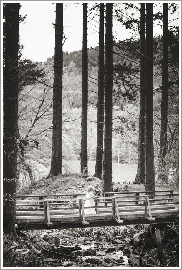 (c) Lisa McCormack Photography