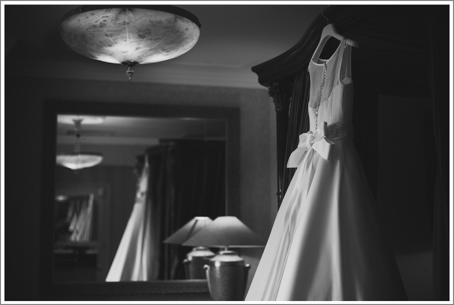 Heritage Hotel Wedding photography