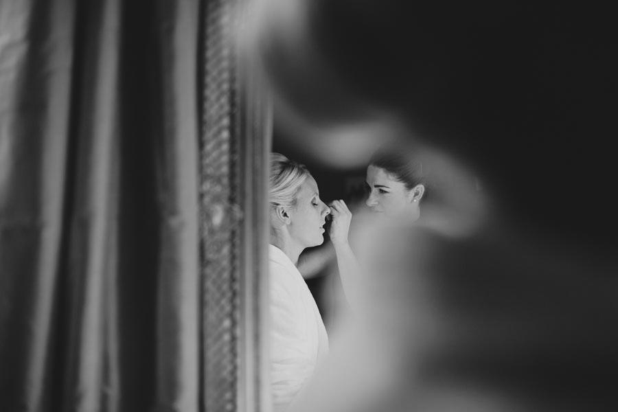LisaMcCormackPhotography-224